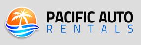 Pacific Auto Rentals
